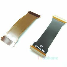 LCD FLEX CABLE RIBBON REPLACEMENT FOR SONY ERICSSON T715 T715I