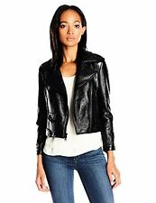 Rebecca Minkoff Womens Collection XS1620462A Wes Jacket- Choose SZ/Color.