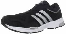 adidas Marathon A-M Performance Mens USA Running- Choose SZ/Color.