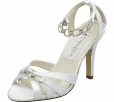 Coloriffics 5919 Womens Trista Sandal- Choose SZ/Color.