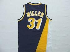 Indiana Pacers 13 Paul George RETRO mens Jersey