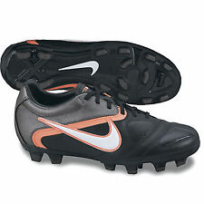 New Nike Women's CTR360 Libretto II FG Soccer Shoes Cleats 488134-010