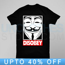 DISOBEY COKE BOYS OBEY LAST KINGS TRAPSTAR OBEY SWAG ASAP COMME DES SNAPBACK