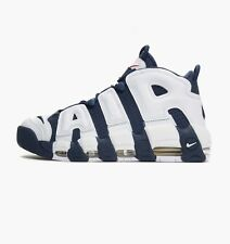 NIKE AIR MORE UPTEMPO OLYMPIC PIPPEN 2016  414962 104