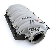 Brand new FAST Intake Manifold p/n 146202 for LS7 raised rectangle port heads.