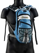 NEW OZtrail Blue Tongue 2 L Hydration Pack