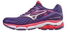 Mizuno Wave Inspire 12 Running Shoes - Womens - Royal