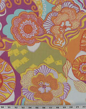 """3""""x6"""" Samples - Drapery Upholstery Outdoor Fabric Various Patterns - #8032016"""