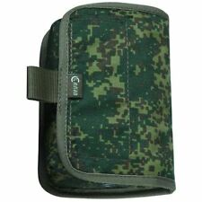 Original SPLAV Russian Military Tactical Pouch Medical Organizer, many colors!