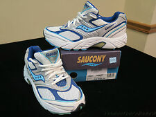 WOMEN'S SAUCONY GRID STABIL MC 5 ATHLETIC SHOES | BRAND NEW IN BOX | MUST SEE |