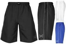 Tapout Workout Shorts Mens MMA UFC Fighting Boxing Gym Run Sport ~All size S-XXL