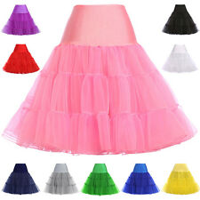 New Wedding Tulle No Hoop Wedding Dress Petticoat Underskirt Crinoline Short
