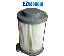 Hoover S3755 S3765 Windtunnel Bagless Canister Dirt Cup Filter # 59134033