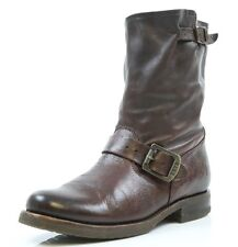 Womens Frye Veronica Dark Brown Boots Sizes 6, 7.5 B