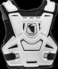 New Thor MX Sentinel CE Chest Guard Motocross ATV