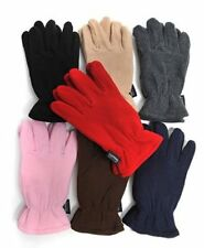 Women's Thermal Insulated Gloves (GL3833L)