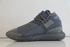 Adidas Y-3 Yohji Yamamoto Qasa High Vista Grey BB47348 8-12.5 y3 boost originals