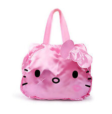 New HelloKitty Shopping Shoulder Bag Handbag PURSE ly-L7752
