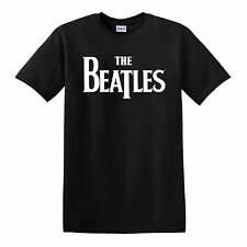 "The Beatles T Shirt ""NEW"""