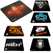 Large Speed Mibr FN Gamer Operation Darkness SOLIDER DIABLO Gaming Mouse Pad Mat