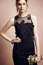 New Anthropologie Effervescence Dress by Maeve, Sizes/Colors, Holiday dress