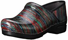 Dansko Pro Xp  Womens XP Mule- Choose SZ/Color.