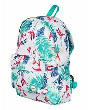 NEW ROXY™  Sugar Baby Backpack Womens