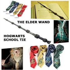Dumbledores elder wand ebay for Elder wand toy