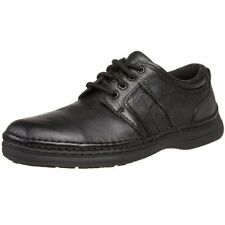 Nunn Bush Vince Mens Oxford- Choose SZ/Color.