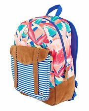 NEW ROXY™  Melrose Backpack Womens