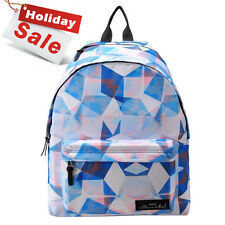 Mixi Backpack Laptop Computer Pack School Bag Bookbag Travel Hiking Bag Outdoor