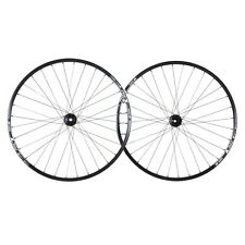 "DT Swiss 350 Disc Hubs + X 392 Rims 29"" wheelset Cross Country - wheelset"