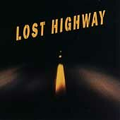 Various Artists: US 96 David Bowie Lou Reed T. Reznor  Lost Highway CD (2007)