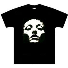Converge - Jane Doe music tshirt, Black , 100% cotton, S, L, XL, XXL