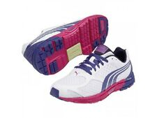 WOMENS PUMA FAAS 500 S LADIES RUNNING/SNEAKERS/TRAINING/RUNNERS SHOES
