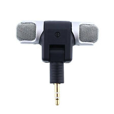 ECM-DS70P Electret Condenser High Quality For Sony Digital Wireless Microphone