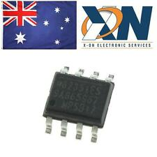 5pcs MP62351ES-LF - Monolithic Power Systems (MPS) - Power Switch ICs - Power D