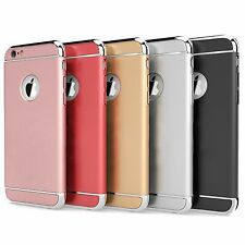 Case Protection Bumper Cover Case Skin Pouch Case Quality Style Luxury Bling