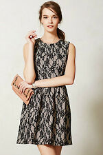 New Anthropologie Violante Dress by HD in Paris, Various Sizes, was $168