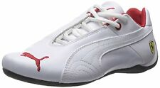 PUMA FUTURE CAT LEATHER SF --M Mens Future Cat Leather Fashion Sneakers