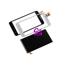 US For Huawei Ascend G630 G630-U20 LCD Display Touch Screen Digitizer
