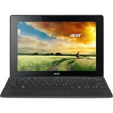 NEW NT.MX3AA.008 Aspire SW3-013-185Z 2 in 1 Netbook Z3735F 10.1-in 2GB HD