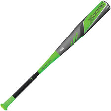 Easton Z-Core Bbcor (-3) Baseball Bat