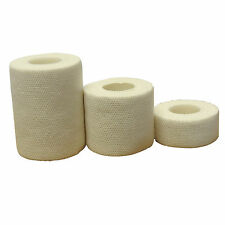 CMS Medical Premium First Aid EAB Elastic Adhesive Sports Tape Strapping Bandage