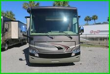 2013 Tiffin Motorhomes Allegro Breeze 32BR Used