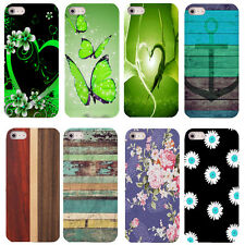pictured printed case cover for sony mobiles z26 ref
