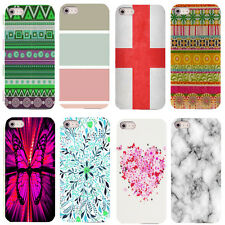 pictured printed case cover for various mobiles z03 ref
