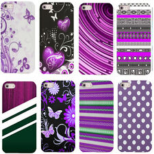 pictured gel case cover for nokia lumia 530 mobiles c20 ref
