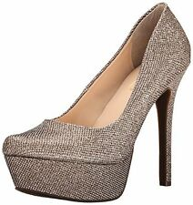 Jessica Simpson WALEO Womens Waleo Platform Pump- Choose SZ/Color.