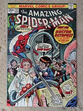 AMAZING SPIDER-MAN #131 (Apr 1974) NM 9.4 Perfect Condition CGC this one!!!